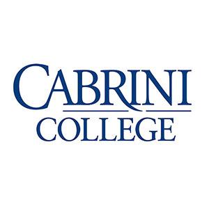 Cabrini College Philadelphia