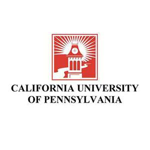California State University, PA