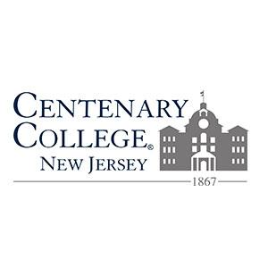 Centenary College, NJ