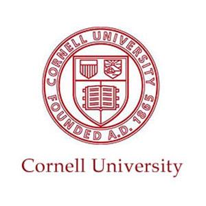 Cornell University, Ithaca NY