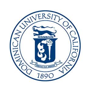 Dominican University, CA