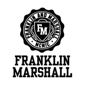 Franklin & Marshall College, PA