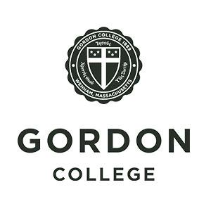 Gordon College, Science Center MA
