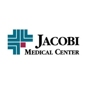 Jacobi Medical Center, Bronx NY