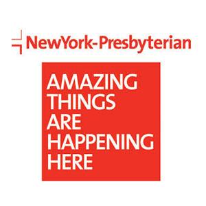Ny Presbyterian Hospital, NYC