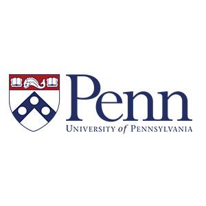 University of Pennsylvania, PA