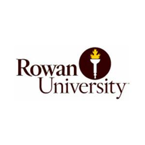 Rowan University, Glassboro NJ