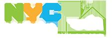 logo_schools