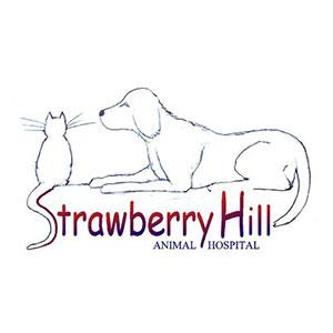 Strawberry Hill Animal Hospital