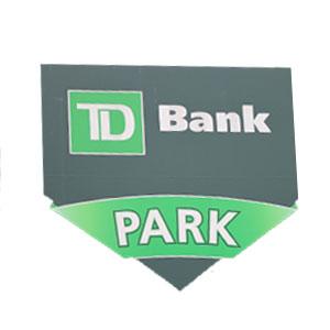 TD Bank Ballpark, Bridgewater NJ