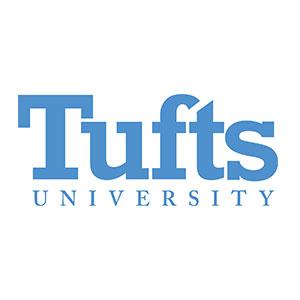 Tufts University, MA