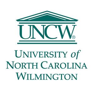 UNC Wilmington, NC