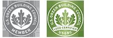 logo_usgreenbuildingcouncil