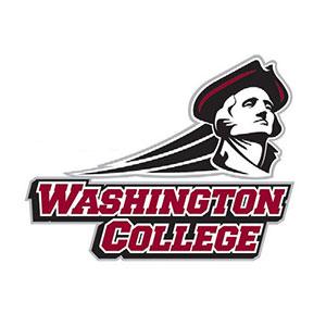 Washinton College, MD