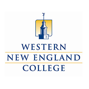 Western New England College, MA