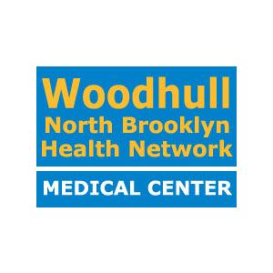 Woodhull Hospital