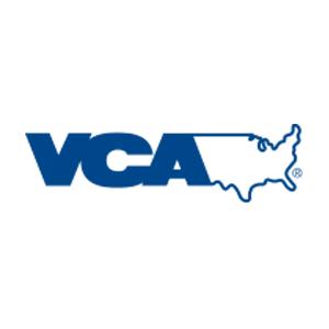 VCA Davis Animal Hospital