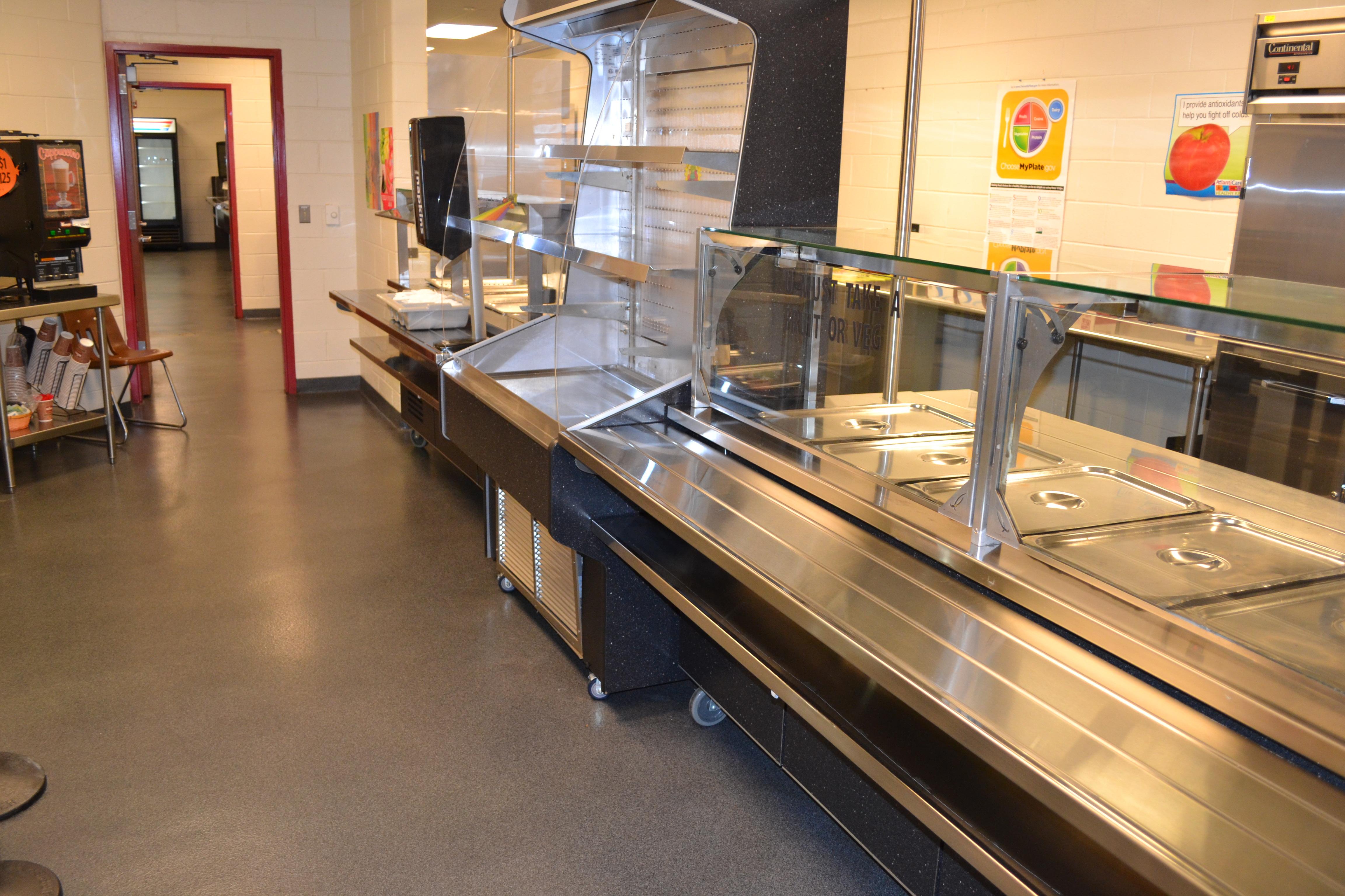 Cafeteria-floor-novolac